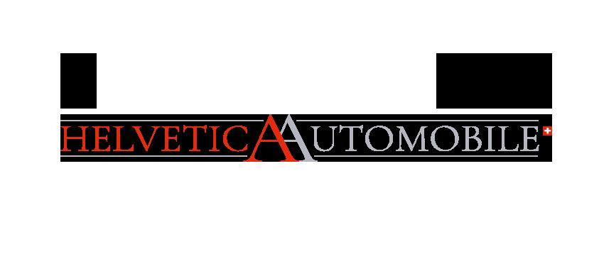helvetica_automobile_zurich_1